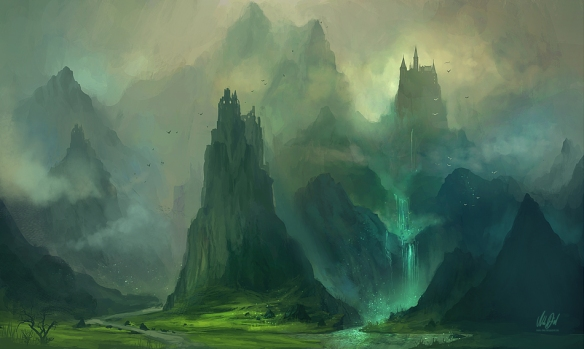journey_to_the_castle_by_nele_diel-d6nnho9