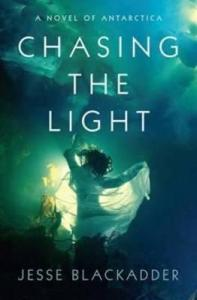 chasing-the-light