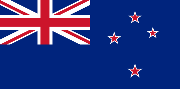 1200px-Flag_of_New_Zealand.svg
