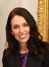 220px-Ardern_Cropped.png