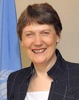 220px-Helen_Clark_UNDP_2010